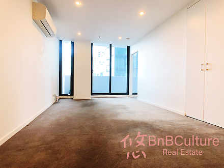 2702/8 Sutherland  Street, Melbourne 3000, VIC Apartment Photo