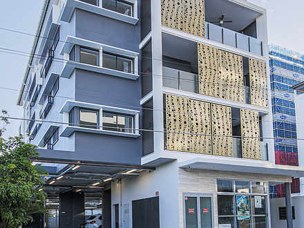 1/44 Latham Street, Chermside 4032, QLD Apartment Photo