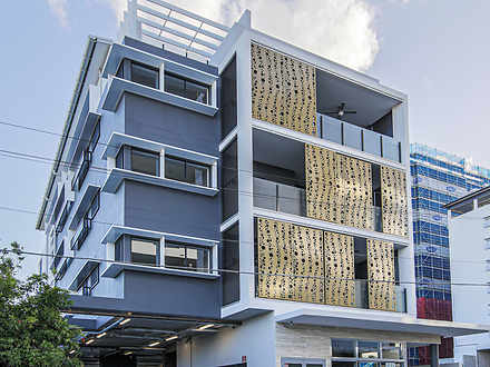 2/44 Latham Street, Chermside 4032, QLD Apartment Photo