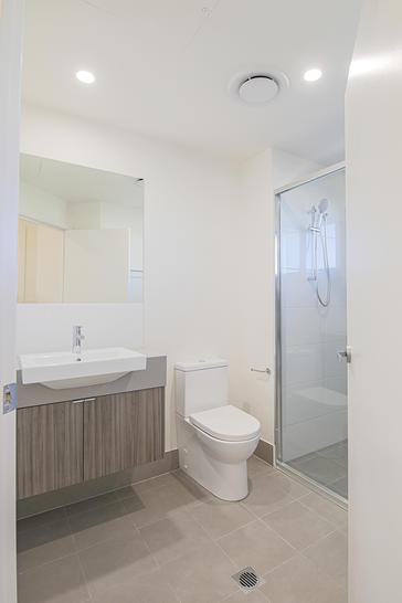 3/44 Latham Street, Chermside 4032, QLD Apartment Photo