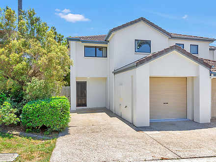 29/16 Violet Close, Eight Mile Plains 4113, QLD Townhouse Photo