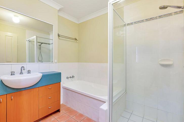 29/16 Violet Close, Eight Mile Plains 4113, QLD Townhouse Photo