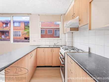 1/74 Campsie Street, Campsie 2194, NSW Apartment Photo