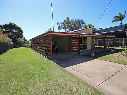 19 Manon Street, Armstrong Beach 4737, QLD House Photo