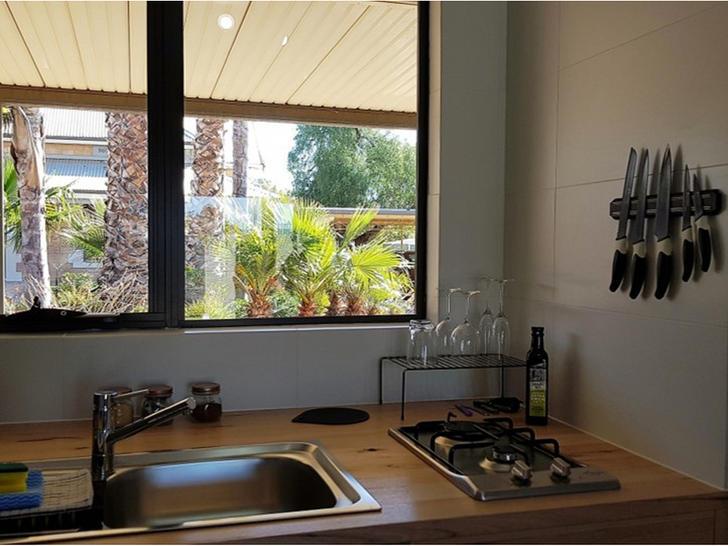 102 Wandearah Road, Port Pirie 5540, SA Apartment Photo