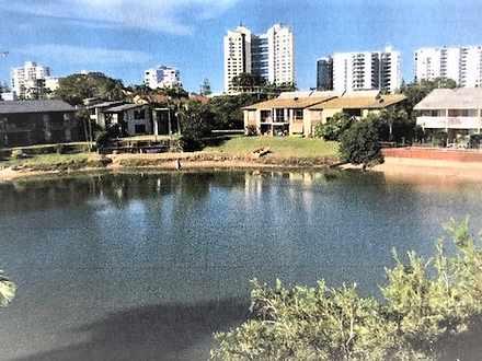 6/8 Tarwarri Crescent, Mooloolaba 4557, QLD Unit Photo