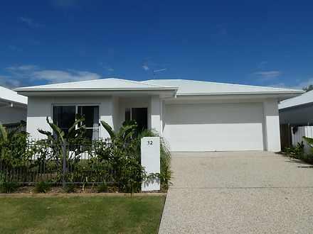 32 The Drive, Yamba 2464, NSW House Photo