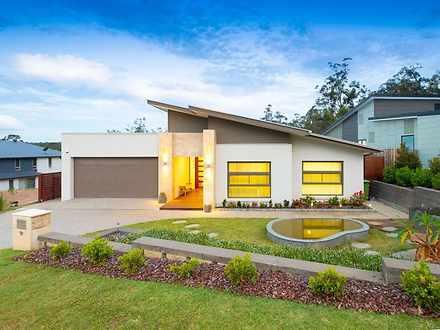 9 Ridgewood Drive, Brookwater 4300, QLD House Photo