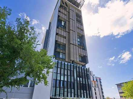 503/242 Flinders Street, Adelaide 5000, SA Apartment Photo