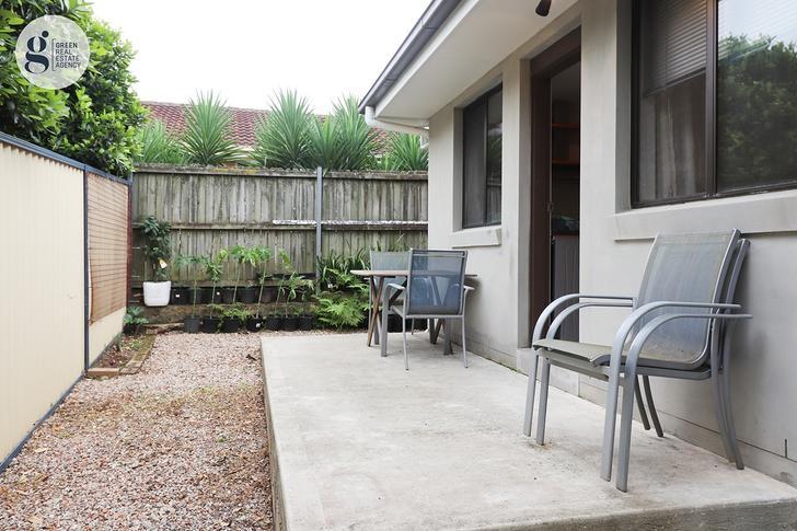 3A Clifton Street, West Ryde 2114, NSW Flat Photo