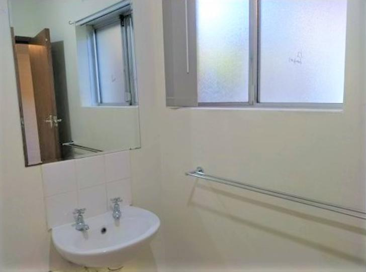 19/42 Kathleen Avenue, Maylands 6051, WA Apartment Photo