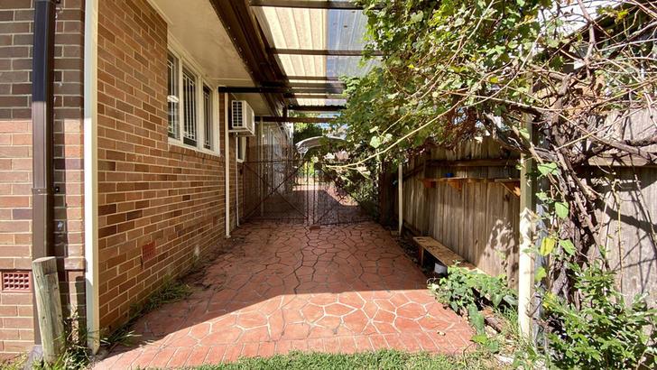 19 Union Street, Riverwood 2210, NSW House Photo