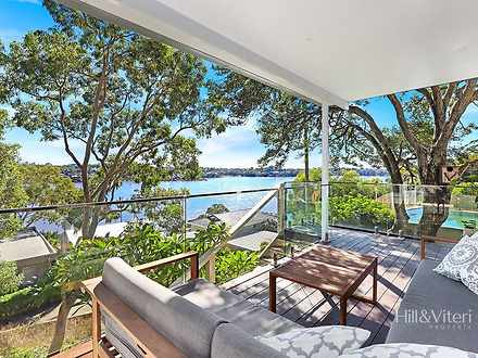 125 Georges River Crescent, Oyster Bay 2225, NSW House Photo