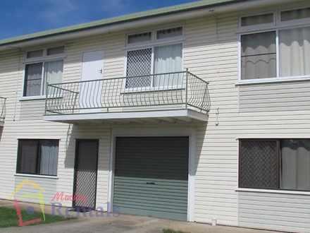 2/95 Shakespeare Street, East Mackay 4740, QLD Unit Photo