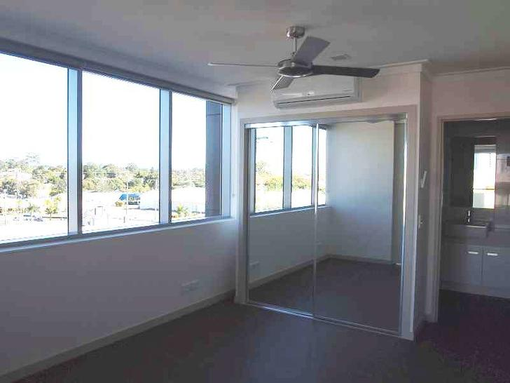 509/3-5 Gibbs Street, Southport 4215, QLD Apartment Photo