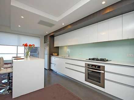 10/43-49 Blaxland Road, Ryde 2112, NSW Apartment Photo