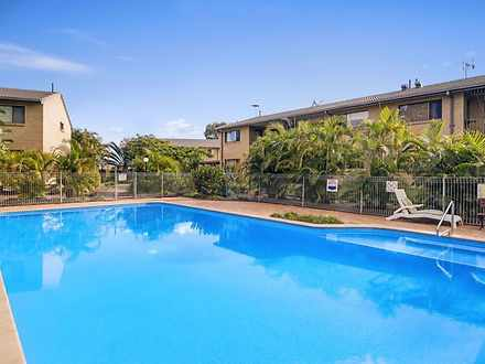 23/20 Barbet Place, Burleigh Waters 4220, QLD Apartment Photo