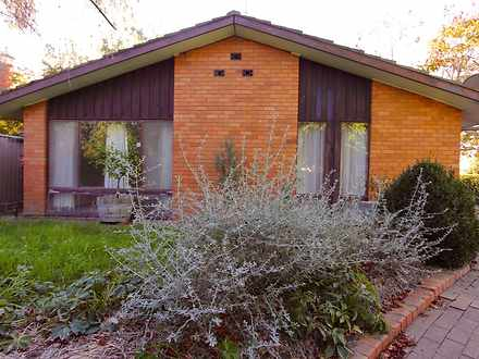 5 Peel Close, Bathurst 2795, NSW House Photo