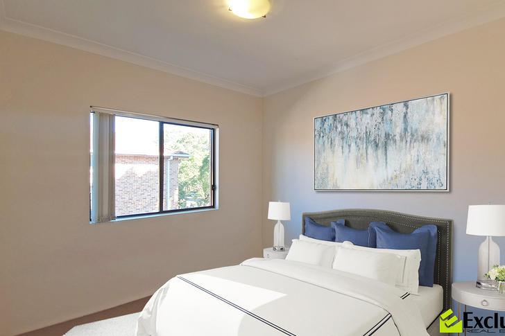 19/59-67 Second Avenue, Campsie 2194, NSW Apartment Photo