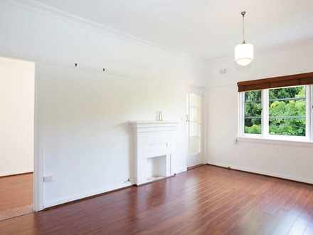 1/109 Young Street, Cremorne 2090, NSW Apartment Photo