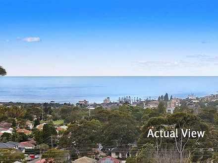 A/19 Cooper Close, Beacon Hill 2100, NSW Apartment Photo