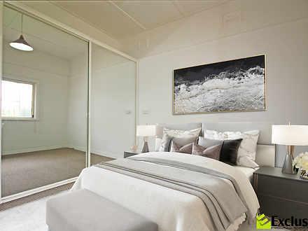 108 John Street, Lidcombe 2141, NSW House Photo