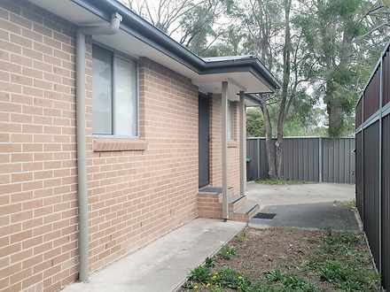 103A Maple Road, North St Marys 2760, NSW House Photo
