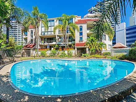 11/8 Queensland Avenue, Broadbeach 4218, QLD Apartment Photo