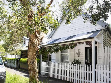 65 Curtis Road, Balmain 2041, NSW House Photo