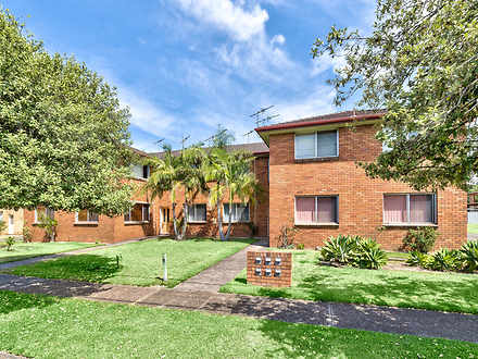 3/21 Astbury Street, New Lambton 2305, NSW Unit Photo
