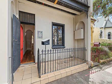 6 Catherine Street, Leichhardt 2040, NSW House Photo