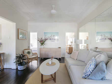 5/678-670 Old South Head Road, Rose Bay 2029, NSW Apartment Photo