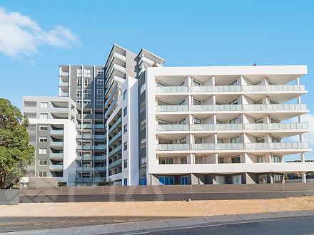 901/20 Dressler Court, Merrylands 2160, NSW Apartment Photo