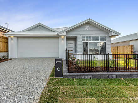 27 Victory Drive, Griffin 4503, QLD House Photo