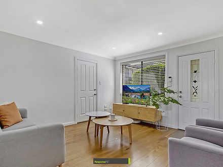 5/24 Tungarra Road, Girraween 2145, NSW Villa Photo