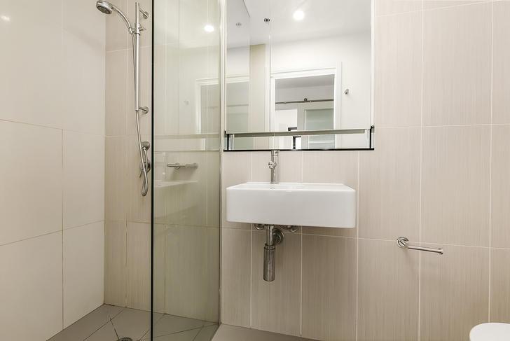 1808/35 Malcolm Street, South Yarra 3141, VIC Apartment Photo