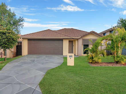 3 Heron Close, Coomera 4209, QLD House Photo