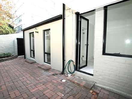 2/371 Liverpool Street, Darlinghurst 2010, NSW Apartment Photo