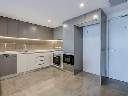 UNIT/U5745 Wellington Road, East Brisbane 4169, QLD Apartment Photo