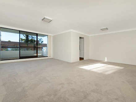 11/4 Amherst Street, Cammeray 2062, NSW Apartment Photo