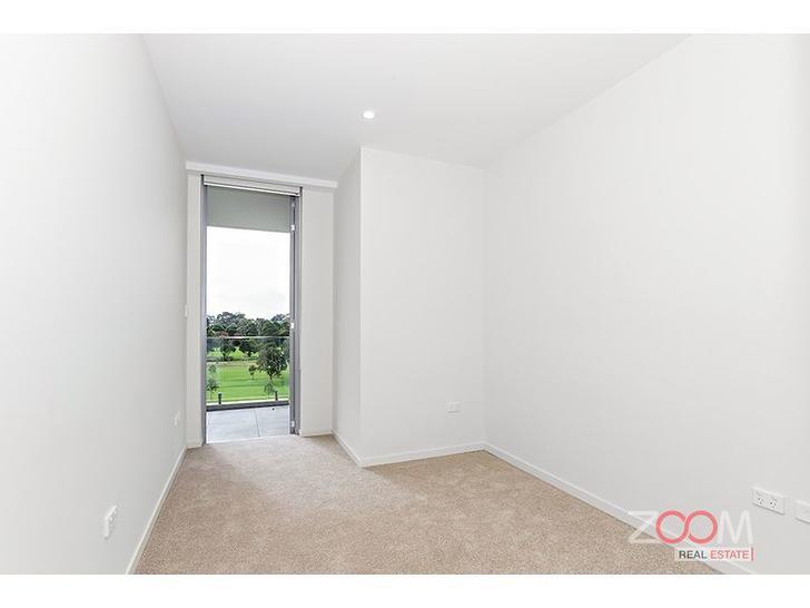 B407/86 Centenary Drive, Strathfield 2135, NSW Apartment Photo