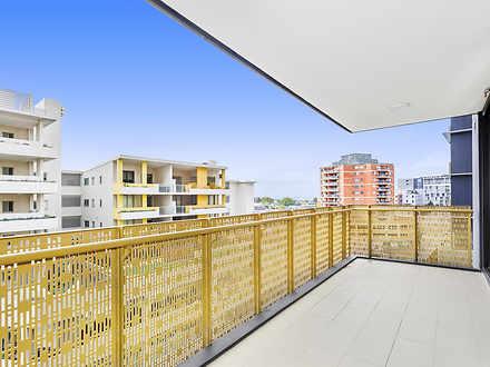 507/23-31 Treacy Street, Hurstville 2220, NSW Apartment Photo