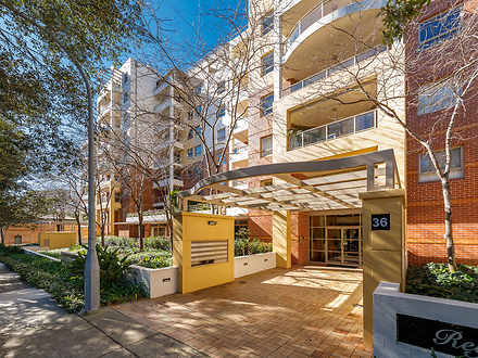 G1/36 Victoria Street, Epping 2121, NSW Unit Photo