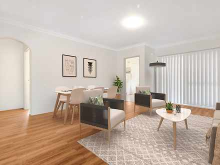 4/35 Khartoum Road, Macquarie Park 2113, NSW Unit Photo