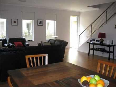 2/192 Argyle Street, Fitzroy 3065, VIC Apartment Photo