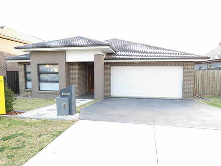 32 Lowndes Drive, Oran Park 2570, NSW House Photo