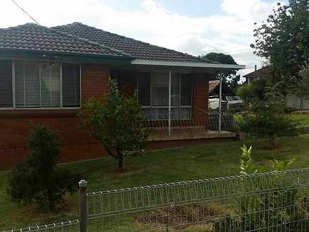 22 Frances Street, South Wentworthville 2145, NSW House Photo
