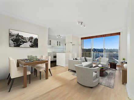 23/23 Baden Street, Coogee 2034, NSW Apartment Photo