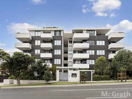 401/316 Taren Point Road, Caringbah 2229, NSW Apartment Photo