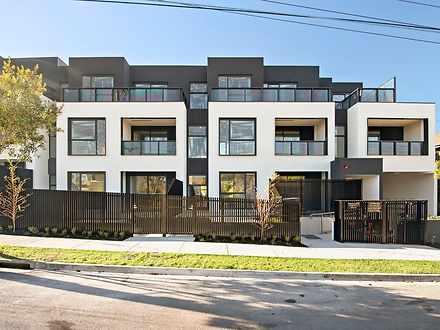 101/12 Major Street, Highett 3190, VIC Apartment Photo